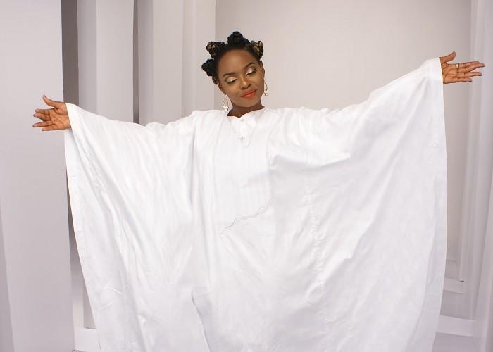 Yemi Alade - Na Gode [B-T-S] (6)