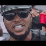 "VIDEO: Morell – ""Ba Wani Bugatti"""