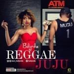 "Belynda – ""Reggae Juju"" (Reply To HarrySong)"