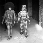 "Omawumi – ""Play Na Play"" ft. Angelique Kidjo (B-T-S)"