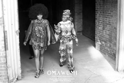 bts-photo-omawumi-shoots-new-music-video-play-na-play-featuring-agelique-kidjo1