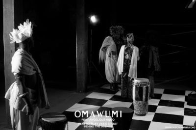 bts-photo-omawumi-shoots-new-music-video-play-na-play-featuring-agelique-kidjo2