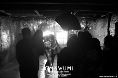 bts-photo-omawumi-shoots-new-music-video-play-na-play-featuring-agelique-kidjo3