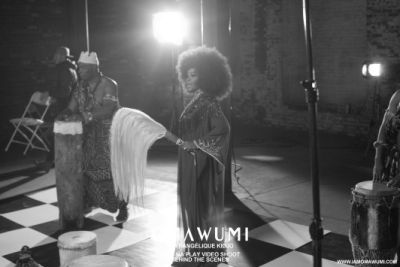 bts-photo-omawumi-shoots-new-music-video-play-na-play-featuring-agelique-kidjo6 (1)