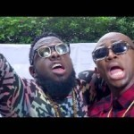 "VIDEO: Bracket – ""Celebrate"" ft. Timaya"