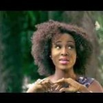 "VIDEO: Aramide – ""I Don't Care"""