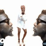 "VIDEO: Efya – ""One Of Your Own"" ft. Bisa Kdei"