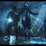 "VIDEO: Magnito – ""Hoha"" ft. Phyno"