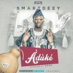 "SmartDeey – ""Aduke"""