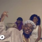 "VIDEO: Yung L – ""Ina Mi Yard"""