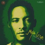 "Jesse Jagz Unveils Artwork & Snippet For New Song, ""Jaga Love"""