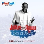 "VIDEO: Julius Agwu – ""2nd Chance"""