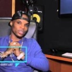 VIDEO: Watch Ketchup Reveal His Top 10 Songs On  TX Guest List