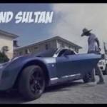 VIDEO: Sound Sultan – Oba Lola