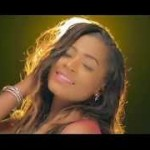 "VIDEO: Spydr – ""Beautiful Girl"""