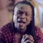"VIDEO: Wonder J – ""Baba God"" (Remix) ft. Oritsefemi"