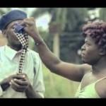"VIDEO: Eddy Kenzo – ""Mariaroza"""