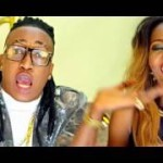 "VIDEO: Michell – ""Baba"""