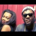 """VIDEO: Tcee – """"Leave That Story"""""""