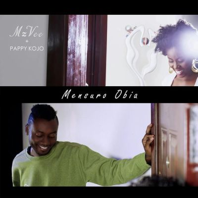 mzvee ft. pappy kojo