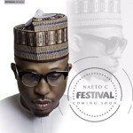 "Naeto C Unveils Cover Art For Soon To be Released Album Titled ""Festival"""