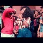 "VIDEO: Niniola – ""Soke"""