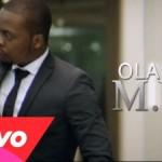 """VIDEO: Olamide – """"MVP"""""""