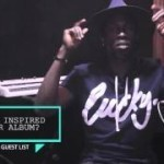 TX VIDEO: Fun Facts About Orezi