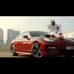 "VIDEO: Kida Kudz – ""Owo Ni Boyz"""