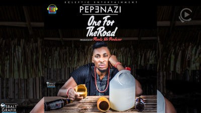 pepenazi-one-for-the-road