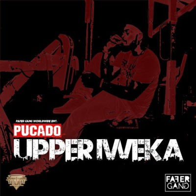 pucado-upper-iweka-prod-by-leriq