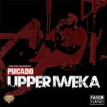 "Pucado – ""Upper Iweka"" (Prod. By LeriQ)"