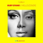 "Ruby Gyang – ""Hello"" (Adele Cover)"