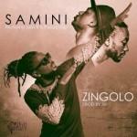 """Samini – """"Zingolo"""" ft. Joey B & Pappy Kojo (Prod. By JR)"""