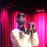 VIDEO: Watch Sarkodie Freestyle At The Grammy Museum In LA