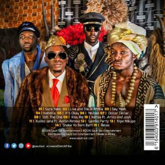 sauti-sol-release-album-artworks-tracklist-for-live-and-die-in-afrika2