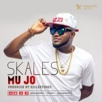 "Skales – ""Mu Jo"" (Prod. By Killertunes)"