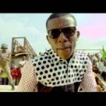 "VIDEO: Small Doctor – ""Mosquito Killer"""