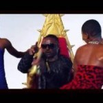 "VIDEO: Terry G – ""Totori"""