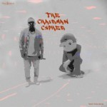 M.I – The Chairman Cypher + VIDEO