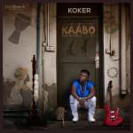"Koker – ""Kaabo"" (Prod. By Pheelz)"