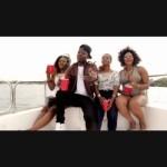 """VIDEO: Olumix – """"GbaGbe Oshi"""""""