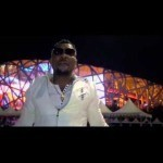 "VIDEO: Oritse Femi – ""Give Thanks"""