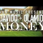 "VIDEO: Davido – ""The Money"" ft. Olamide"