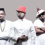 "VVIP – ""Dogo Yaro"" ft Samini (Prod By Brainy Beatz)"