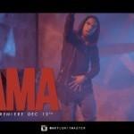 """VIDEO: Mr Flo – """"Hey Mama"""""""
