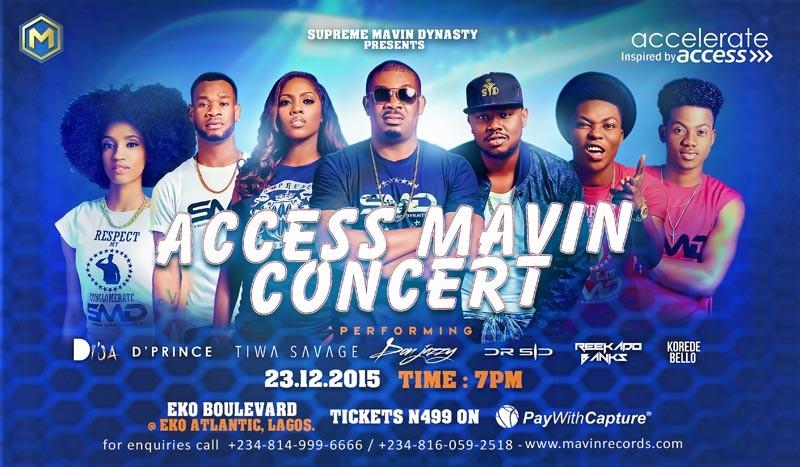 Access-Mavin-Concert