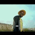 """VIDEO: Au-Pro – """"Shayo"""""""