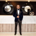 There Is No Application Form Or Fee To Join E.M.E – Banky W Warns Citizens Not To Fall Victim To Fraudsters