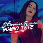 "Stomrex – ""Bombo Tete"" (Prod. By Tspize)"
